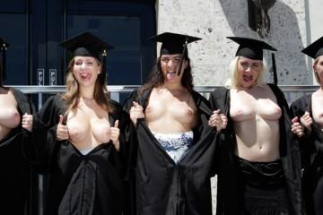 graduation day ccgfs